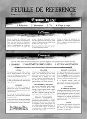 Fichier PDF feuille de reference mordheim