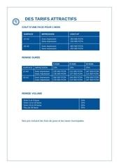 Fichier PDF fichetarifsmipmali