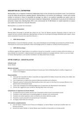 offre emploi senior def 1
