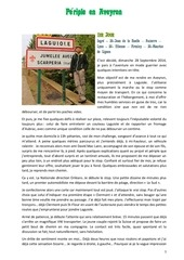 periple en aveyron officiel pdf