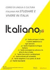 Fichier PDF university of macerata 2