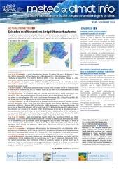 45 meteoetclimat info novembre2014