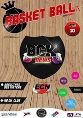 bck news 10