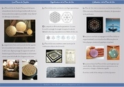 Fichier PDF depliant fleurs de sophie