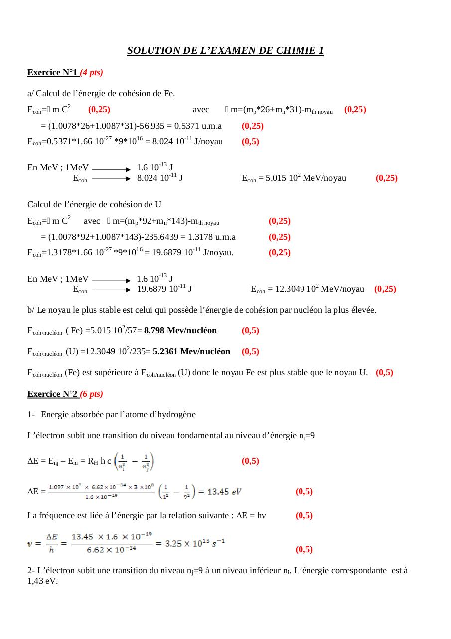 Examen Chimie (2011) ST.pdf - page 2/4