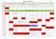 calendrier ligue 9 2015 v4