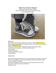 high top sneaker slippers update dec 2013 smallpdf com