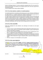 epilepsie et pertes de connaissance breves 11