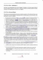 epilepsie et pertes de connaissance breves 12