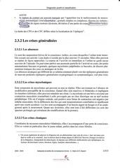 epilepsie et pertes de connaissance breves 13