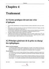 Fichier PDF epilepsie et pertes de connaissance breves 23