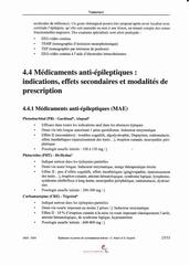 Fichier PDF epilepsie et pertes de connaissance breves 25