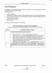 epilepsie et pertes de connaissance breves 30