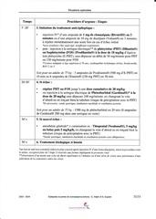 epilepsie et pertes de connaissance breves 31