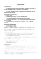 Fichier PDF le systeme nerveux et l hygiene du systeme nerveux