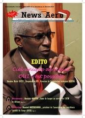 news aero edition 003 decembre 2014
