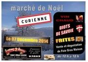 Fichier PDF affiche marche de noel 2014 curienne