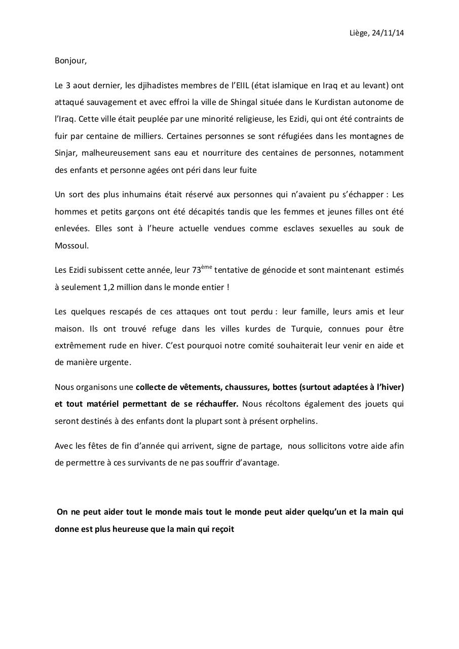 aide humanitaire.pdf - page 2/2
