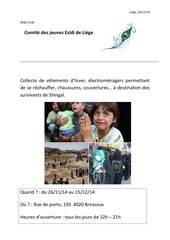 aide humanitaire 1