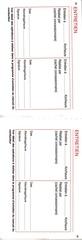 Fichier PDF carnet de garantie et entretien honda