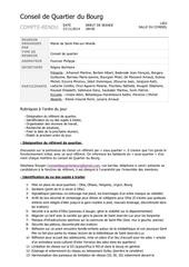 Fichier PDF compte rendu du conseil de quartier bourg