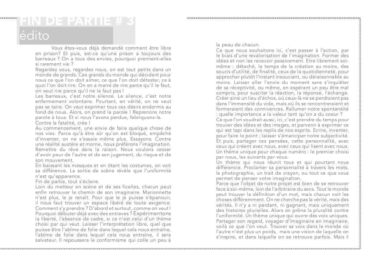 findepartie#3internet.pdf - page 4/25