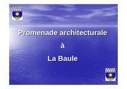 Fichier PDF georges lafont la baule loire atlantique 1
