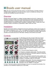 Fichier PDF mutable instruments braids v1 5