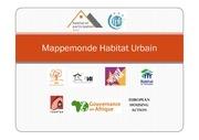 Fichier PDF pp mappemonde et logement social