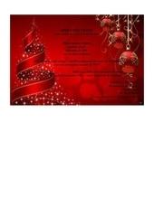 Fichier PDF promo dec 2014
