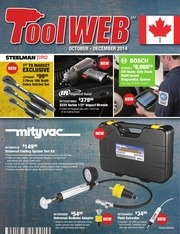 q4 oct dec 2014 toolweb canada