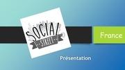 Fichier PDF social street v1 0