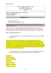 Fichier PDF vlan tharic faris et rabenjamina solohja