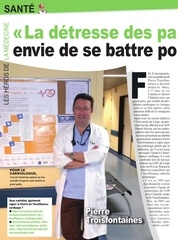 article m belgique p3f