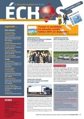 bulletin inserr n 21 nov2014