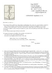 c 14 a5 28 pages