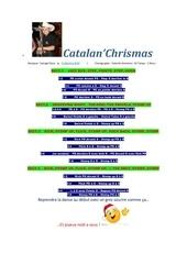 catalan chrismas 1