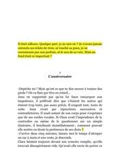 Fichier PDF chapitre 1