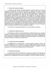 CONTROLE CRC 2013 - RAPPORT OBSERVATIONS DEFINITIVES (1).pdf - page 4/49