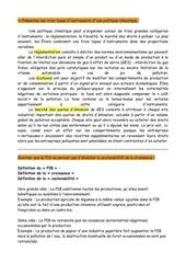 Fichier PDF sujet possibles mobilisation de connaisance