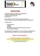 Fichier PDF telethon 2014 2