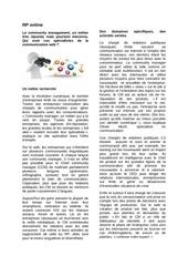 2014 12 03 rp online article hel