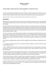 Fichier PDF 3decembre