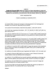 Fichier PDF arrete du 24 01 2008 ver consolidee oiseaux captivite