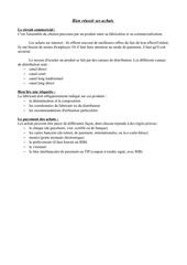 Fichier PDF bien reussir ses achats