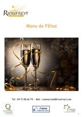 Fichier PDF carte fetes 2014