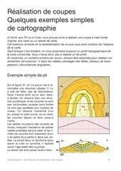 Fichier PDF carto technique 2