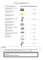 Fichier PDF doc 3