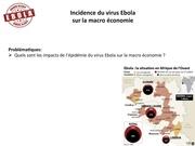 Fichier PDF ebola oms impact economique