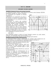Fichier PDF exercice binaire liq sol